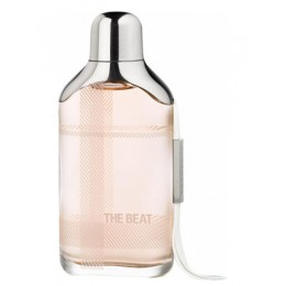 THE BEAT (L) 50ML EDP