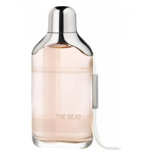 THE BEAT (L) 50ML ..