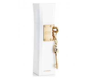 THE KEY (L) ! 100ML EDP