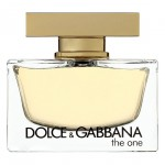 THE ONE 50 ML..