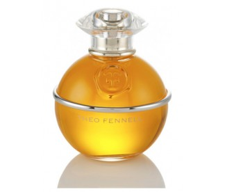 THEO FENNELL (L) ! 125ML EDP