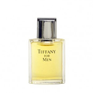 TIFFANY (M) 100ML ..