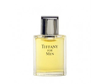 TIFFANY (M) 100ML EDC