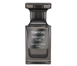 TOBACCO OUD NEW 50ML EDP !