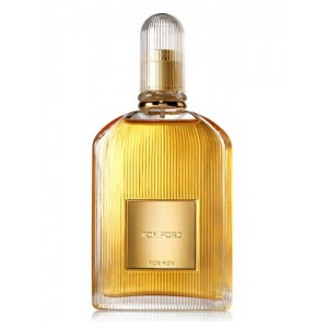 TOM FORD (M) 30ML ..