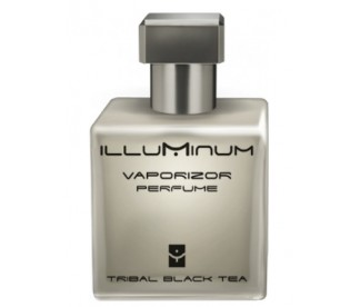 TRIBIAL BLACK TEA (U) 100ML EDP