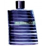UOMO 50ML EDT..