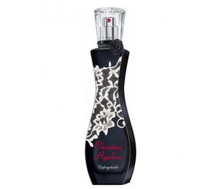 UNFORGETTABLE (L) 75ML EDP