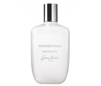 UNFORGIVABLE EAU FRAICHE (L) 125ML EDP