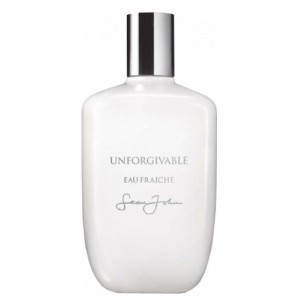 UNFORGIVABLE EAU F..