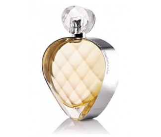 UNTOLD (L) NEW TEST 100ML EDP