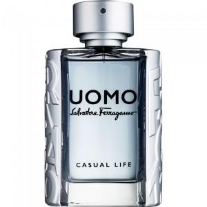 UOMO CASUAL LIFE 5..
