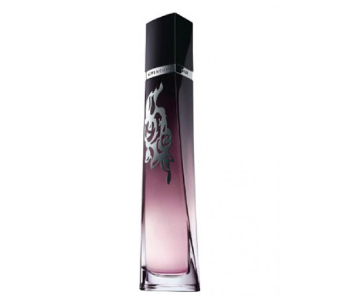 Туалетная вода Givenchy  VERY IRRESISTIBLE L'INTENSE women edp 75 ml TESTER