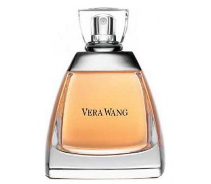Туалетная вода Vera Wang Vera Wang (L) 30ml edp
