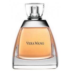 VERA WANG (L) 50ML..
