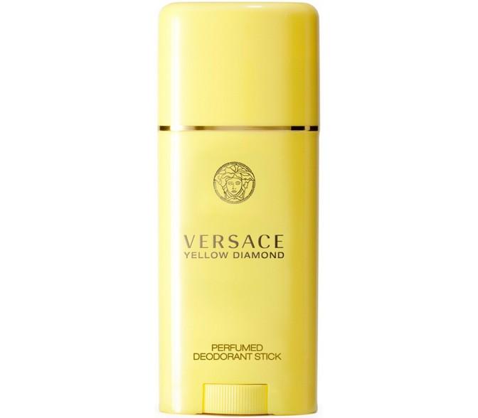 Дезодорант Versace Versace (L) deo 50ml