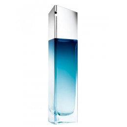 VERY IRRESISTIBLE FRESH ATTITUDE (M) 50ML EDT