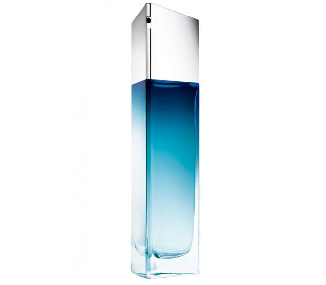 Туалетная вода Givenchy  Very Irresistible FRESH ATTITUDE men edt 100 ml