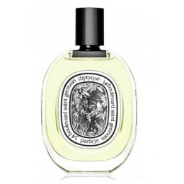 VETYVERIO ! 100ML EDT