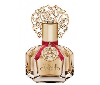 VINCE CAMUTO (L) ! 50ML EDP