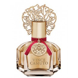 VINCE CAMUTO (M) ! 50ML EDT