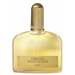 VIOLET BLONDE (L) 50ML EDP