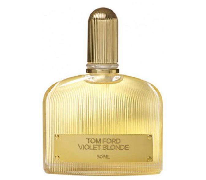 Туалетная вода Tom Ford Violet Blonde (L) 50ml edp