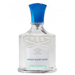 VIRGIN ISLAND WATER (M) 120ML EDP