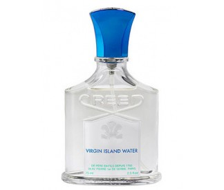 VIRGIN ISLAND WATER (M) TEST 75ML EDP