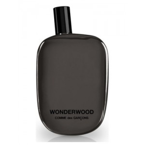 WONDERWOOD 50ML ED..
