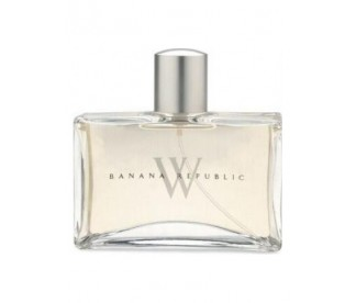 W LADY EDP 50 ML TRAVEL