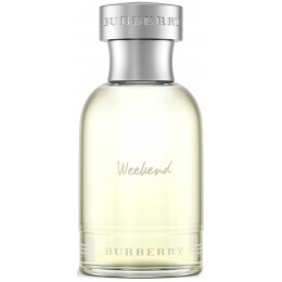 WEEKEND FOR MEN 30 ML