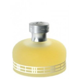 WEEKEND (L) 50ML EDP