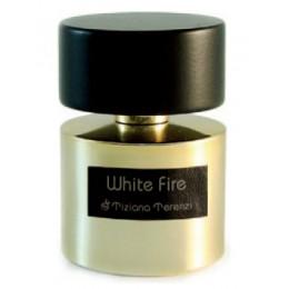 WHITE FIRE EXTRAIT DE PARFUM 100ML