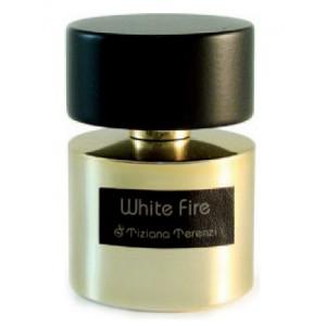 WHITE FIRE EXTRAIT..
