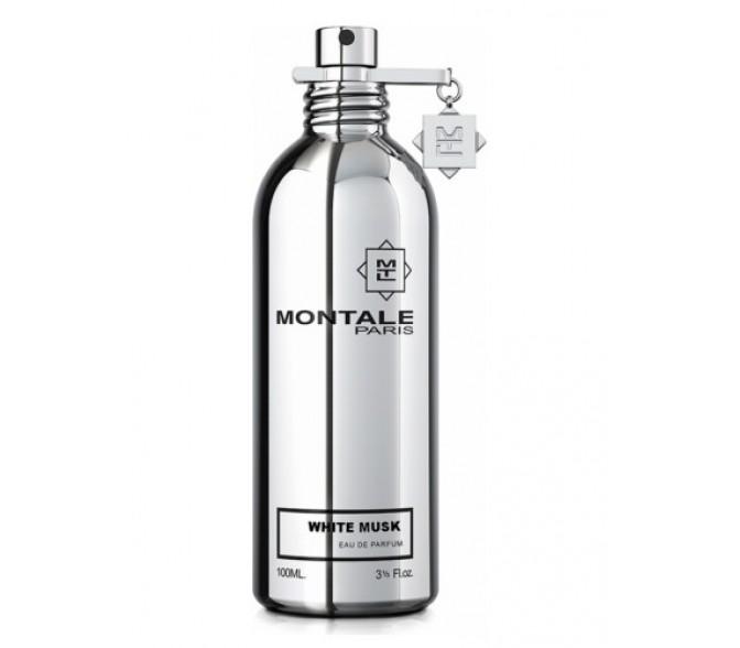 Туалетная вода Montale White Musk (L) 20ml edp
