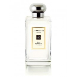 WILD BLUEBELL (L)! 100ML