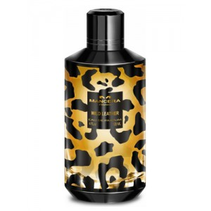 WILD FRUITS 120ML ..