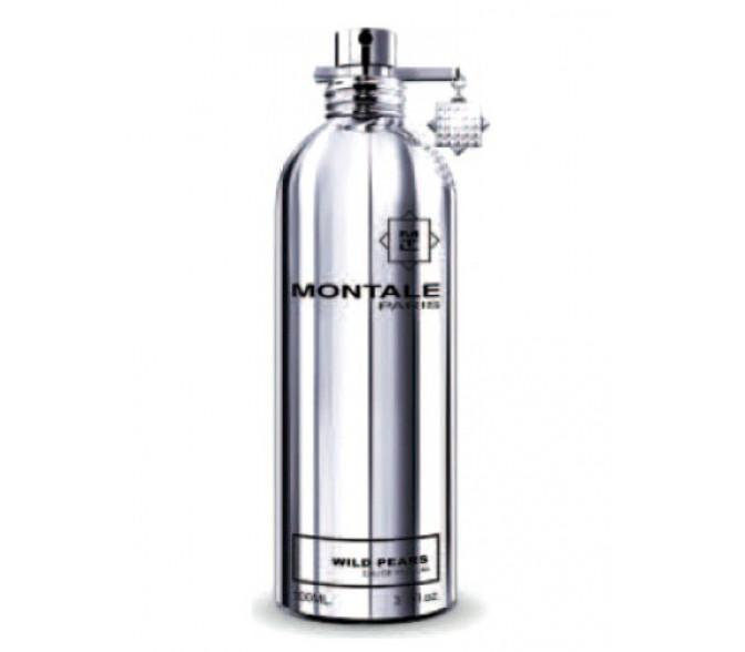 Туалетная вода Montale Wild Pears (L) 20ml edp в мешочке