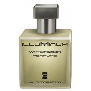 WILD TOBACCO (M) 1..