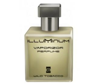 WILD TOBACCO (M) 100ML EDP
