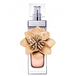 WILDBLOOM (L) 50ML EDP
