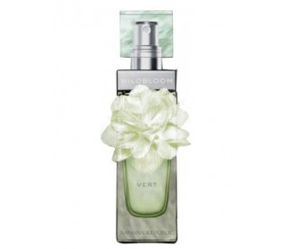 WILDBLOOM VERT (L) TEST 100ML EDP