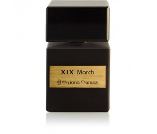XIX MARCH EXTRAIT DE PARFUM 100ML
