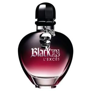 XS BLACK (L) TEST ..