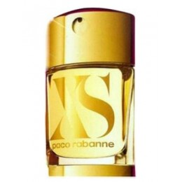 XS EXTREME GIRL EDT 50 ML