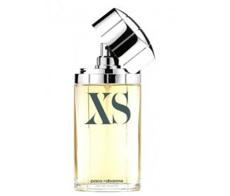 XS (M) 50ML EDT