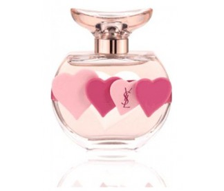 YOUNG SEXY LOVELY SUMMER LADY EDT 50 ML