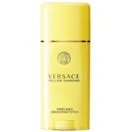 YELLOW DIAMOND (L) DEO 50ML