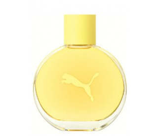 YELLOW (L) 20ML EDT